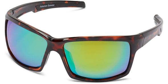 Marsh - Polarized Sunglasses