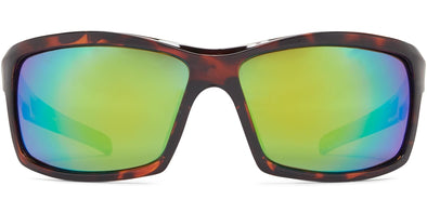 Marsh - Polarized Sunglasses (3890037948519)