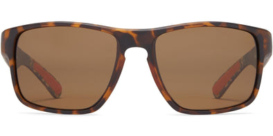 Maverick - Polarized Sunglasses (3877044060263)