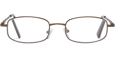 Mendocino - Reading Glasses