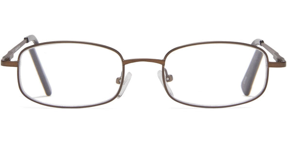Mendocino - Reading Glasses (3877054578791)