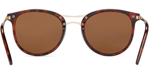 Menorca - Sunglasses (3888564633703)