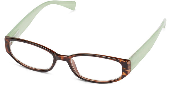 Millbrae - Reading Glasses (3877036261479)