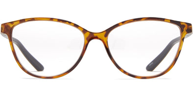 Morelia - Reading Glasses