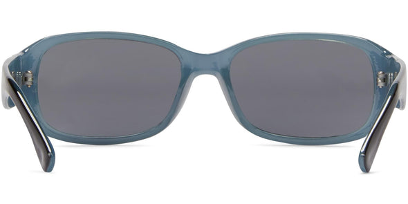 Muri - Sunglasses (3888564830311)