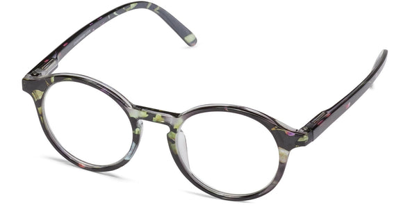 Newcastle - Reading Glasses (3877053759591)