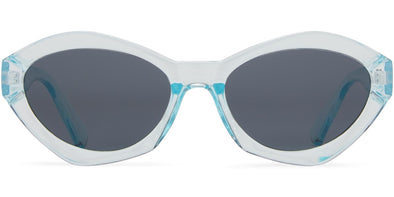 Nice - Sunglasses (3888564928615)