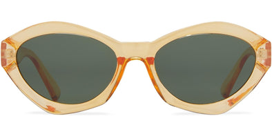 Nice - Sunglasses (3888564961383)