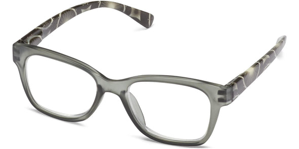 Normandy - Reading Glasses (4179641466983)