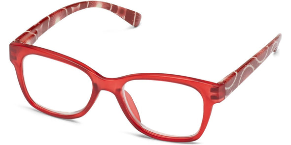 Normandy - Reading Glasses (4179641401447)