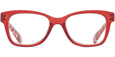 Normandy - Reading Glasses