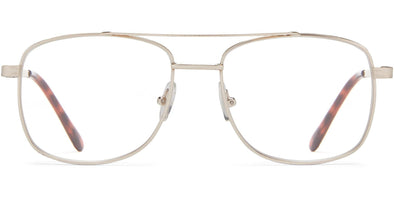 Oakdale - Reading Glasses