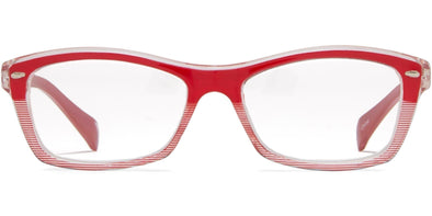 Osaka - Reading Glasses (3887641952359)