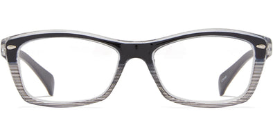 Osaka - Reading Glasses (3887641690215)