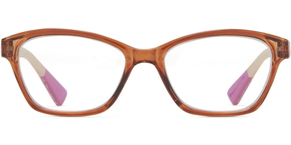 Palma - Reading Glasses (3887645917287)