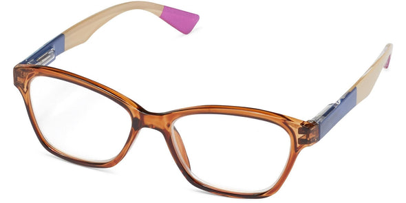 Palma - Reading Glasses