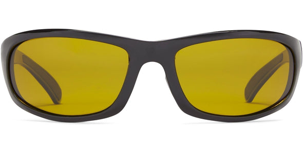 Permit - Polarized Sunglasses (3877043863655)