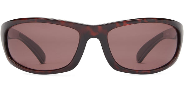 Permit - Polarized Sunglasses (3877043896423)