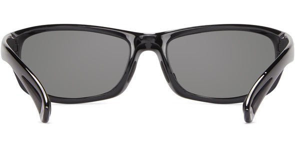 Permit - Polarized Sunglasses