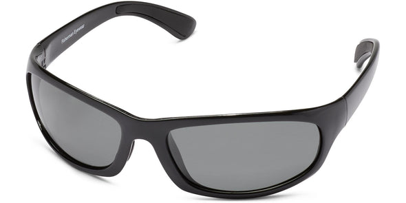 Permit - Polarized Sunglasses (3877043961959)