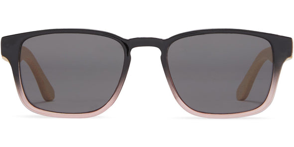Perth - Sunglasses (3888565125223)