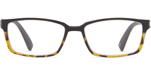 Pinole - Reading Glasses
