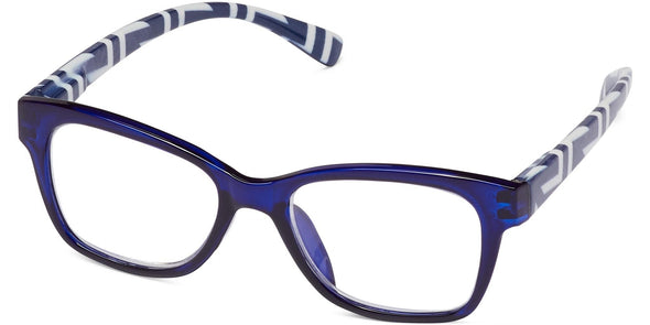 Plymouth - Reading Glasses (4441097273447)