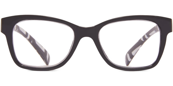 Plymouth - Reading Glasses (4441097240679)