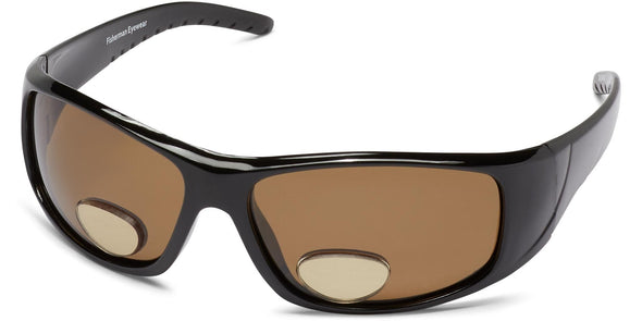Polar View Bifocal - Polarized Sunglasses (3877043830887)