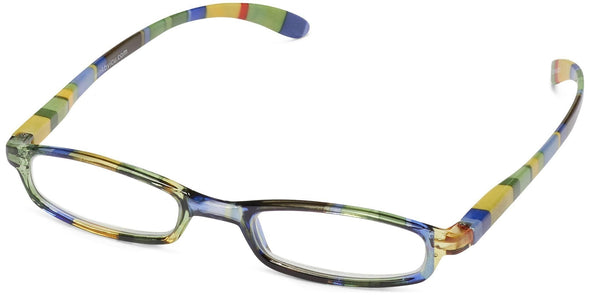 Pomona - Reading Glasses