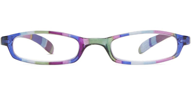 Pomona - Reading Glasses (3887642902631)