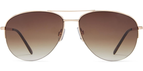 Puka - Sunglasses (3888565223527)