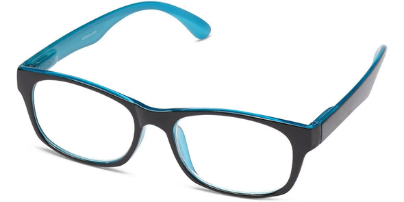 Ramona - Reading Glasses (3877039472743)