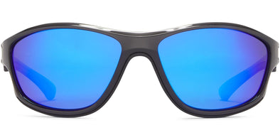 Rapid - Polarized Sunglasses