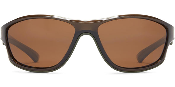 Rapid - Polarized Sunglasses (3877043699815)