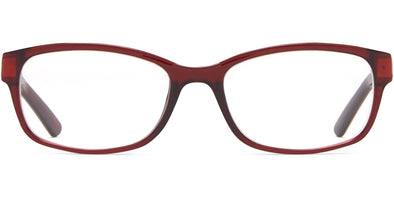 Redlands - Reading Glasses (3877052022887)