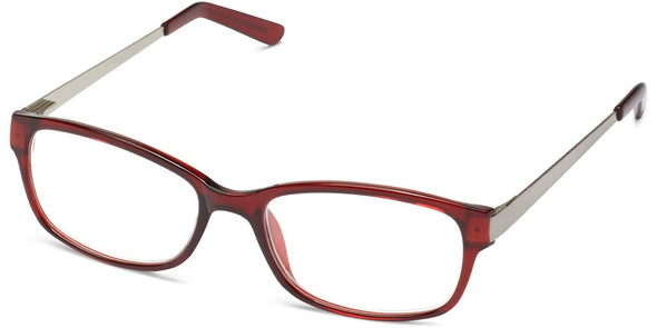 Redlands - Reading Glasses