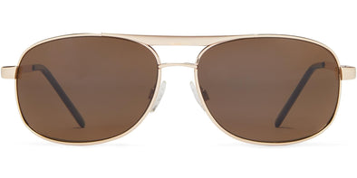 Release - Polarized Sunglasses
