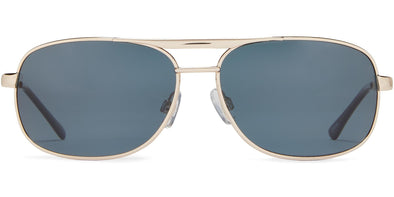Release - Polarized Sunglasses (3886347026535)