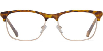 Rhodes - Reading Glasses