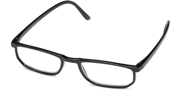 Richmond - Reading Glasses