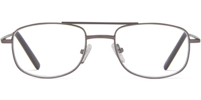 Ripon - Reading Glasses
