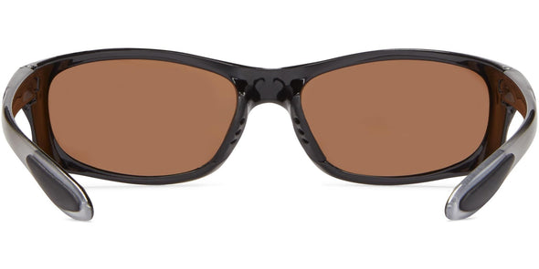 Riptide - Polarized Sunglasses (3877043535975)