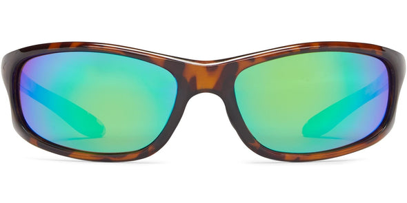Riptide - Polarized Sunglasses (3877043568743)