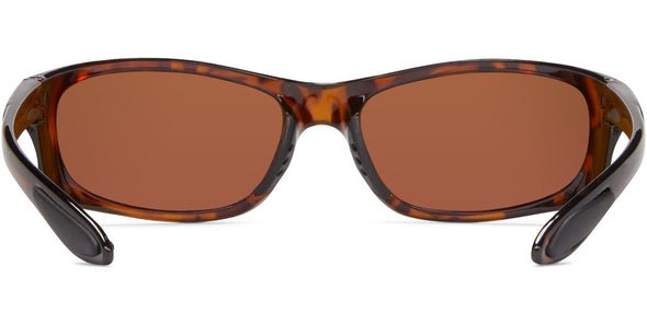 Riptide - Polarized Sunglasses