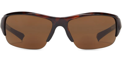Rocklin - Reading Sunglasses (3877040423015)