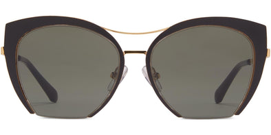 Saint Tropez - Sunglasses (4441097994343)