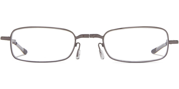 San Francisco - Reading Glasses (3877050286183)