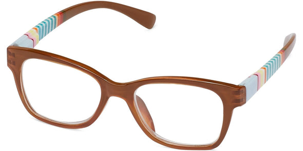 San Martin - Reading Glasses (4441096618087)