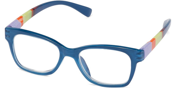 San Martin - Reading Glasses (4441096650855)